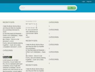 freeshareall.com screenshot