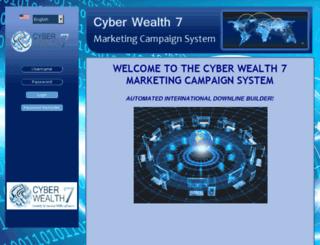 freestockshares.com screenshot