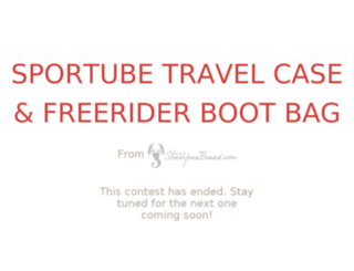 freestuff.storeyourboard.com screenshot