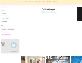 freshmasala.com screenshot