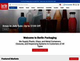 freundcontainer.com screenshot