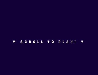 Access friv 2017 friv 2017 friv games friv 2017 games friv 2017 screenshot stopboris Gallery