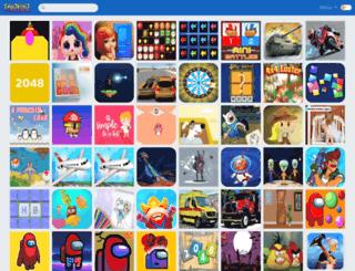 friv2kizi2.com screenshot