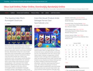 frivgames.name screenshot