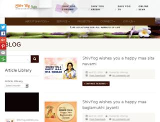 fromthemaster.com screenshot