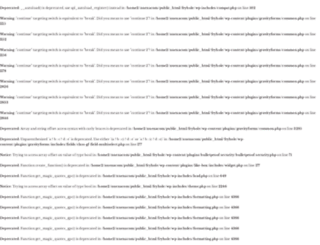 fryhole.com screenshot