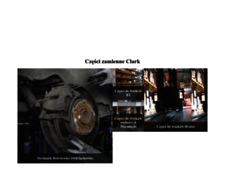 fs15mods.eu screenshot