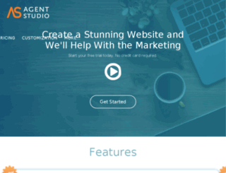 fspeliteannual.agentstudio.com screenshot