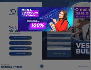 ftec.com.br screenshot
