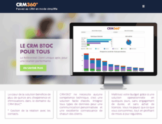 fts-services.com screenshot