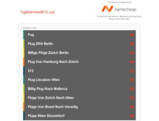 fugdownload512.xyz screenshot