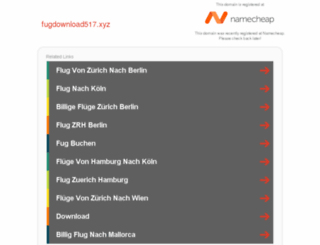 fugdownload517.xyz screenshot