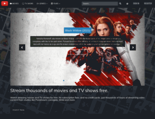 fullmoviesf.com screenshot