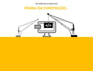 funcionacomo.com.br screenshot