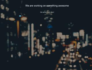 functionbad.com screenshot