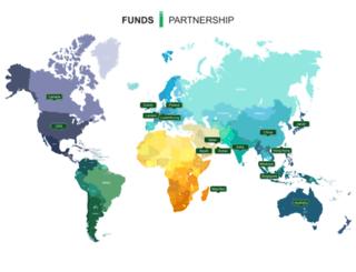 fundspartnership.com screenshot