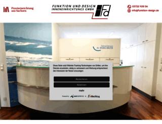 Access funktion funktion und design for Design und funktion