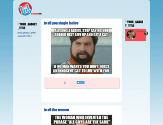 funny-stuffdaily.blogspot.co.uk screenshot