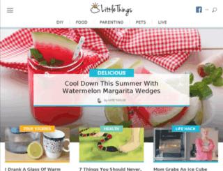 funny.littlethings.com screenshot
