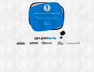 funplay.cl screenshot