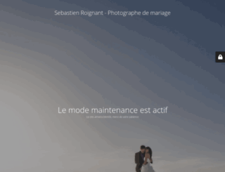 funquatre.fr screenshot