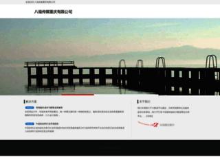 fuyinwang.com screenshot