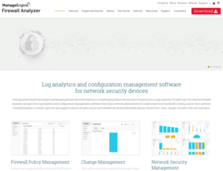 fwanalyzer.com screenshot