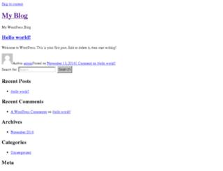 fzonedth.com screenshot