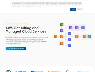 g2techgroup.com screenshot