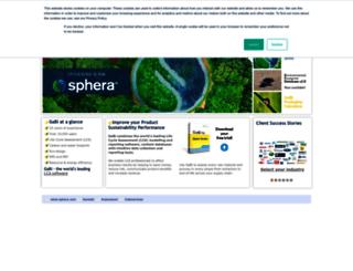 gabi-software.com screenshot