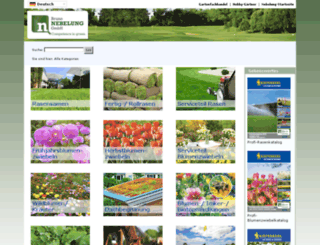 access galabau.nebelung.de. kiepenkerl garten- und landschaftsbau, Garten und erstellen