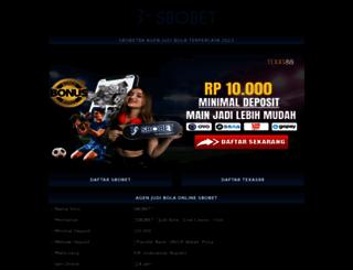 galaxys4root.com screenshot