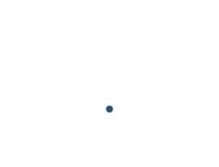 gallup.com.pk screenshot