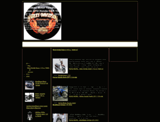 gambar-modifikasi-motor.blogspot.com screenshot