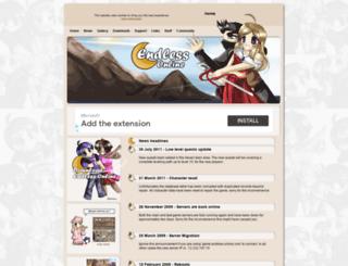 game.arcadebomb.com screenshot