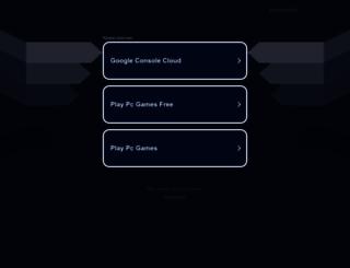 gamehead.com.au screenshot