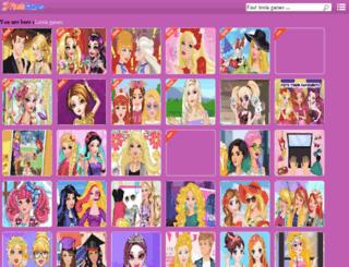 gameloola.net screenshot