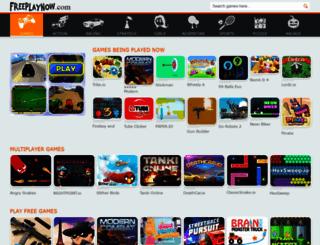 games-top.net screenshot