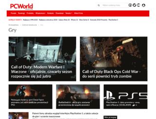 gamestar.pl screenshot