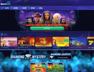 casino online gratis games twist login