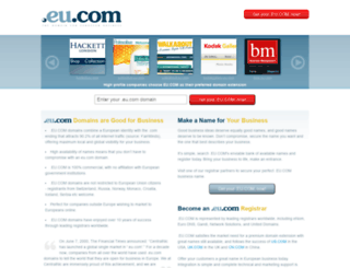 gardameer.eu.com screenshot