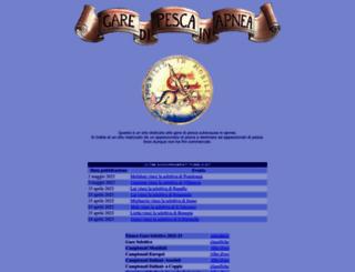 garesub.com screenshot