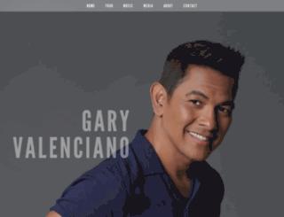 garyv.com screenshot