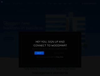 gate2eight.com screenshot