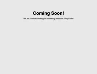gaukauctionnews.co.uk screenshot