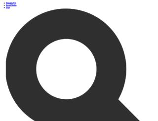 gcsession.org screenshot