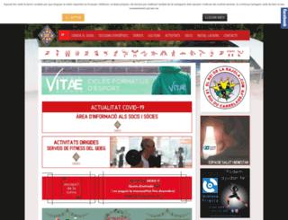 geieg.net screenshot