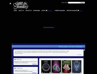 gemgateway.com screenshot