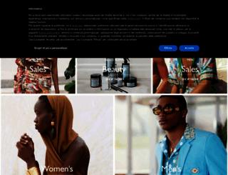 genteroma.com screenshot