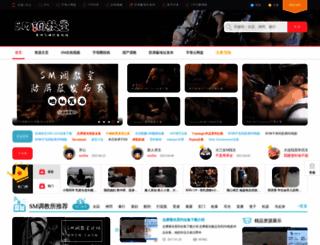 geo3dmodel.com screenshot